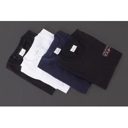 Sportovní tričko Masutazu - různé barvy