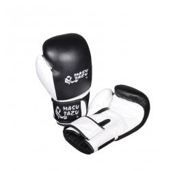 Boxerské Rukavice MASUTAZU SHADE
