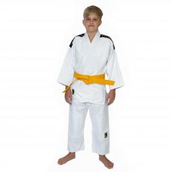 Kimono MASUTAZU KIDS 2 - 350g