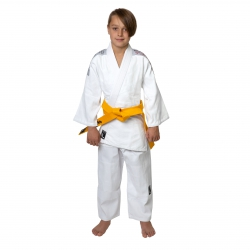 Kimono MASUTAZU KIDS PASSION - 350g