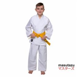 Kimono Masutazu Baby - 250g (120 a 140 cm)