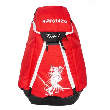 Sportovní batoh Samuraj