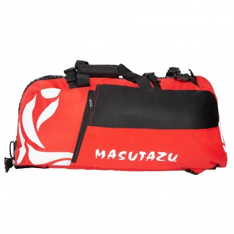 Sportovní taška Masutazu
