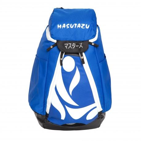 Sportovní batoh Masutazu