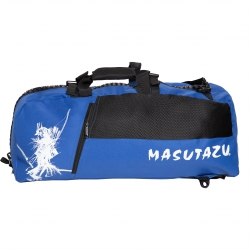 Sportovní taška Samuraj