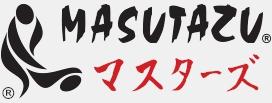 Masutazu